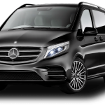 Private Transfers to Porto