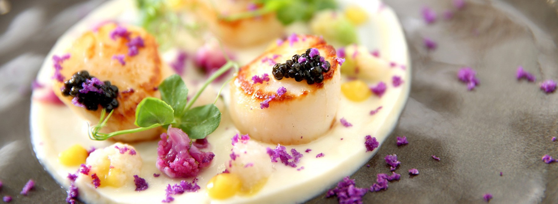 Michelin Star Restaurants In Lisbon 2019 Updated 2019