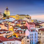 Is Alfama Lisbon Safe ?