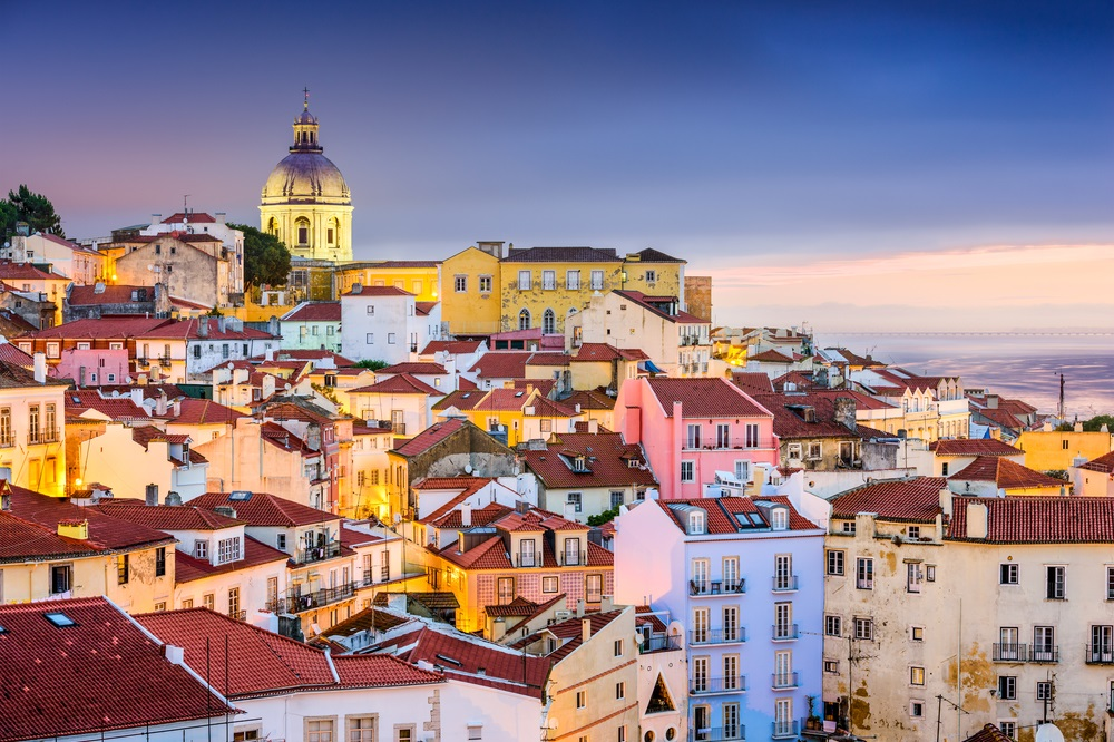30 Incredible Things To Do In Lisbon Portugal 6