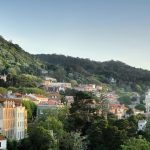 Places To Visit in Sintra