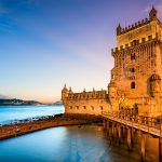 Lisbon Attractions – Are they closed on Mondays ?