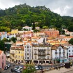 Half-Day Tour to Sintra – Recommendations