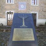 Jewish Tours Portugal