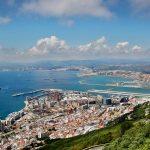 Transferência privada de Tarifa (ESPANHA) para Lisboa