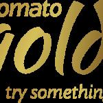 Zomato Gold Promo 100% Working 2019