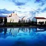 Torre de Palma, Wine Hotel Monforte