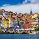 Passeios Judaicos no Porto