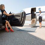 Lisbon Airport VIP Assistance