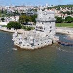 What to see in Belem Lisbon (TOP 20)