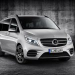 Car Rental With Chauffeur Driver in Lisbon