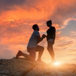 Places to Propose in Lisbon