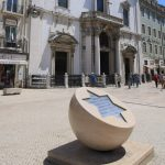 Jewish Lisbon Walking Tours