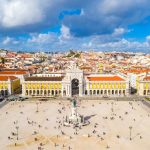 Where to Stay in Lisbon – 5 Best Places