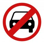 Traffic / Car Restrictions in Sintra / Best Recommendations