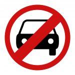 Restrições de Trânsito / Carro em Sintra / Melhores Recomendações
