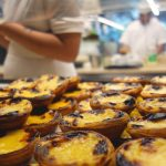 10 Best Custard Tarts in Portugal (Pastel de Nata)
