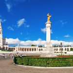 Fatima Sanctuary – What to Visit (HD VIDEO – MUST SEE)