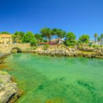 Buy a House in Cascais