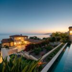 Portugal Real Estate – 5 Top Recommendations 2020