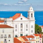 Sell House in Portugal / Coldwell Banker