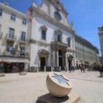 Jewish Tours in Portugal: A Hidden Legacy
