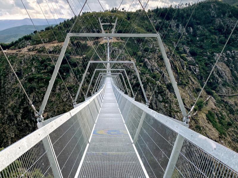suspension_bridge_portugal_arouca