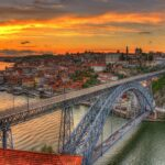 Best Way to Reach Porto from Lisbon (5 Recommendations)