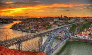 Car_Transfer_From_Lisbon_To_Porto