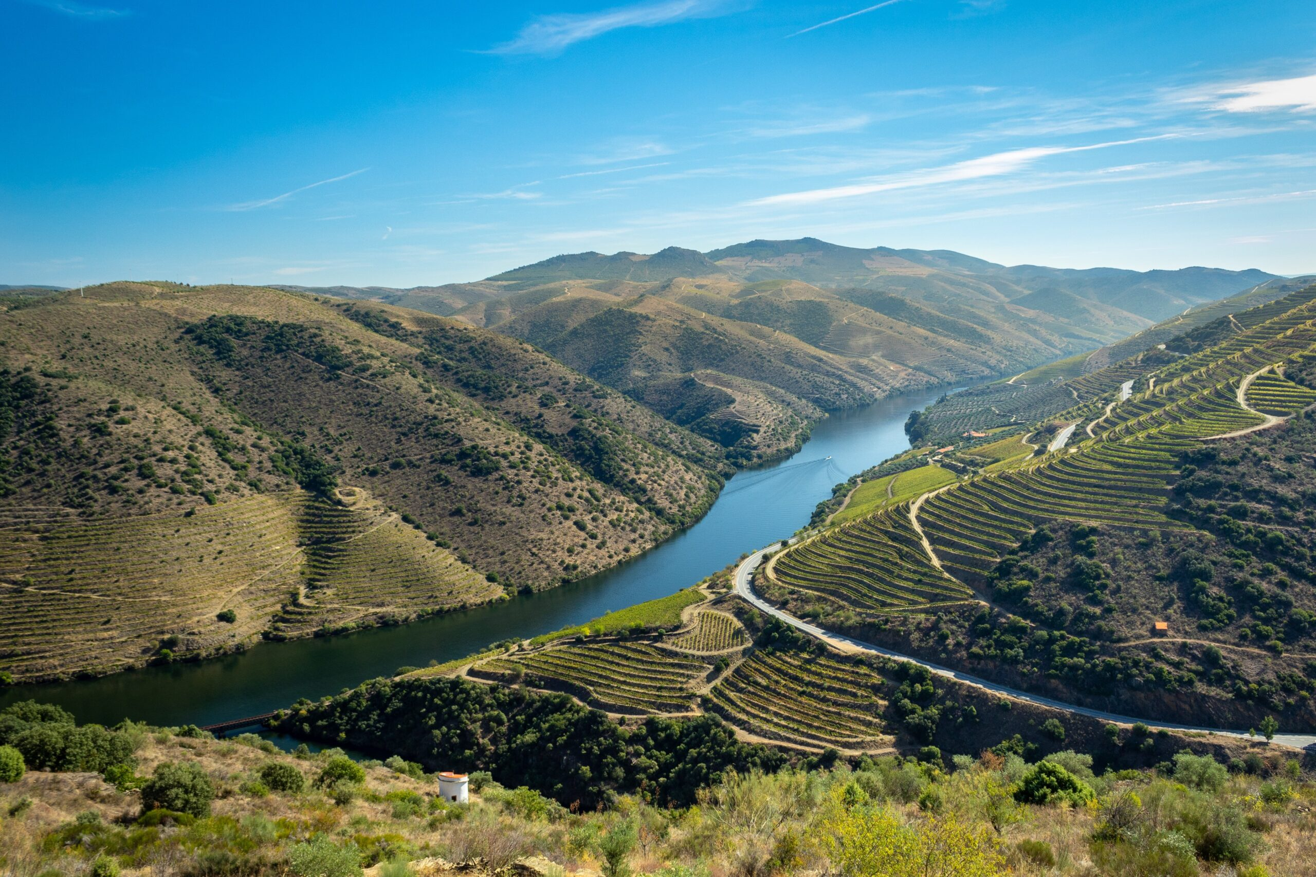 Douro_Valley_Tours_drive_regua
