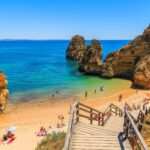 Best Way to Get to Algarve from Lisbon (5 Recommendations)