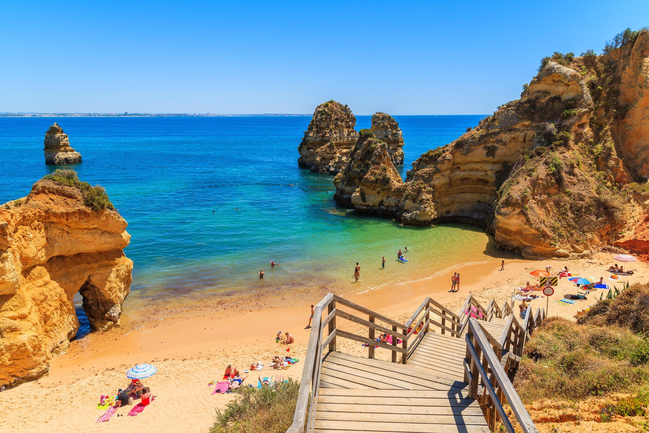 portugal_lisbon_algarve_transfer