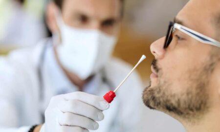 Covid-test_lisbon_pcr_antigen