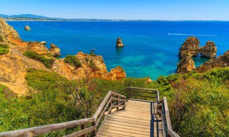 algarve_portugal_tours