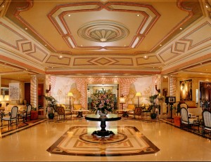 Lapa-Palace_Hotel_Lisbon_Lounge