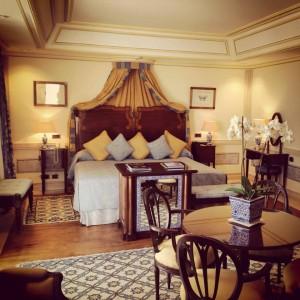 Lapa-Palace_Hotel_Lisbon_Suite