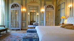 Lisbon_Pestana_Palace_Hotel_Suite