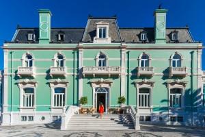 Pestana_Palace_Hotel_Lisbon