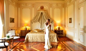 Pestana_Palace_Hotel_Lisbon_Suite