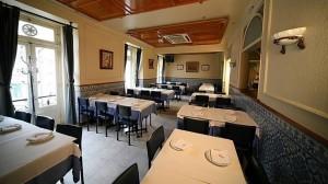 Ramiro_Lisbon_Restaurant_Inside
