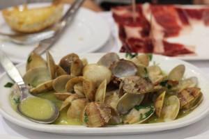 Ramiro_Lisbon_Restaurant_Seafood_Clams