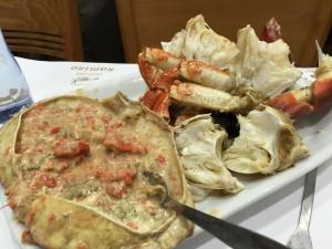Ramiro_Lisbon_Restaurant_Shellfish_Seafood