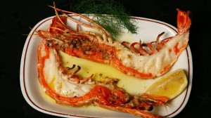 Ramiro_Lisbon_Restaurant_king_prawns