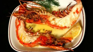 Ramiro_Lisbon_Restaurant_seafood_giant_tiger_prawns