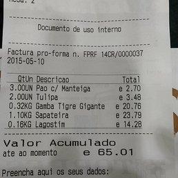 Ramiro_Restaurant_Lisbon_Price