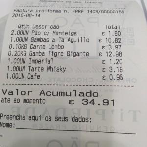 Ramiro_Restaurant_Lisbon_Prices