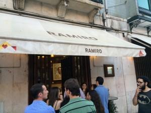 Ramiro_Seafood_Lisbon_Restaurant_Exterior