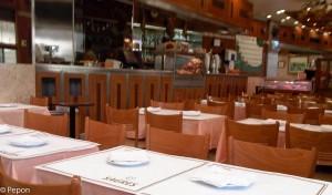 Ramiro_restaurant_lisbon_portugal