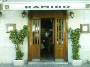cervejaria-ramiro-lisbon-restaurant_street
