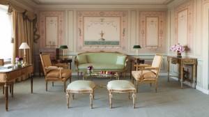 Four-Seasons-Ritz-Lisbon-Luxury_Hotel